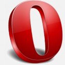 https: img-o.okeinfo.net content 2010 01 07 325 291697 9RRmJneuaT.jpg