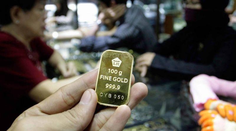https: img-o.okeinfo.net content 2014 10 31 323 1059489 modal-rp500-ribu-bisa-investasi-di-reksa-dana-emas-INFletoCqM.jpg