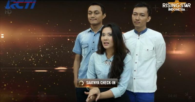 https: img-o.okeinfo.net content 2014 11 08 205 1062653 cnd-terdepak-dari-babak-10-besar-rising-star-indonesia-Q1FjwZhUph.jpg
