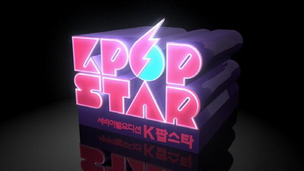 https: img-o.okeinfo.net content 2014 11 17 205 1066901 bedanya-k-pop-star-dan-superstar-k-HRX6mylM9U.jpg