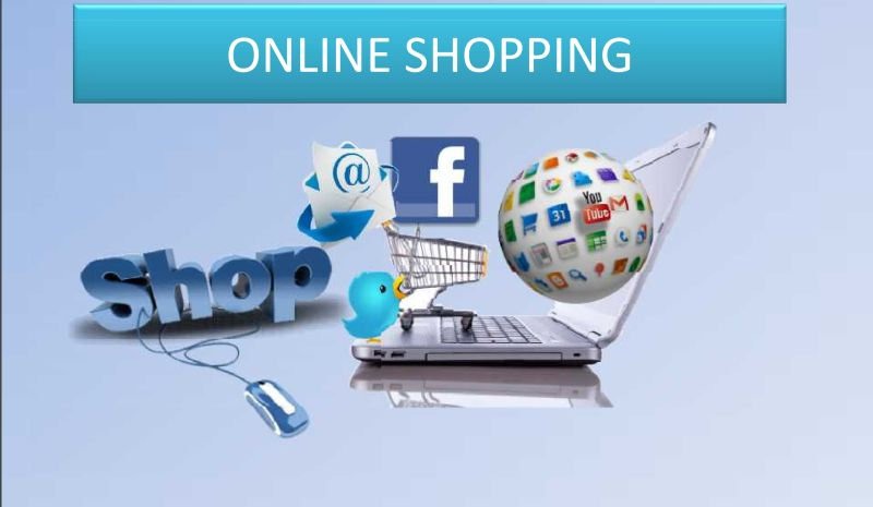 https: img-o.okeinfo.net content 2014 11 29 320 1072251 tips-sukses-bisnis-online-dari-cyber-monday-tjcrRc9Pus.jpg