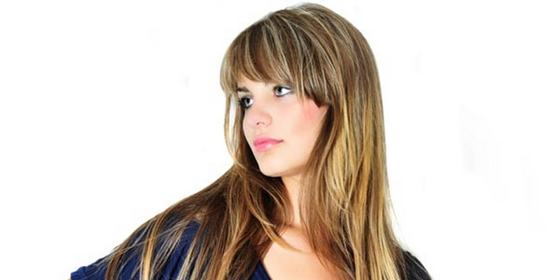 https: img-o.okeinfo.net content 2014 12 02 83 1073630 rambut-diwarnai-kok-luntur-yUFHCqIsz7.jpg