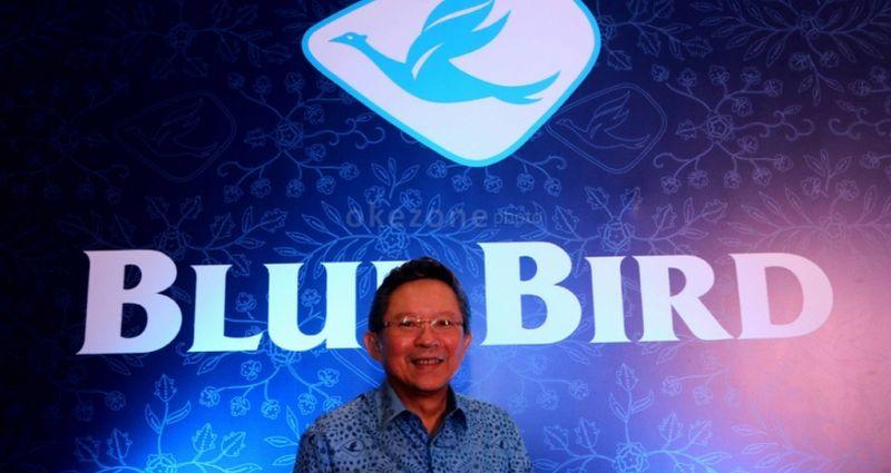 https: img-o.okeinfo.net content 2014 12 04 213 1074610 pendiri-blue-bird-masuk-daftar-orang-terkaya-indonesia-NLyspsXbmL.jpg