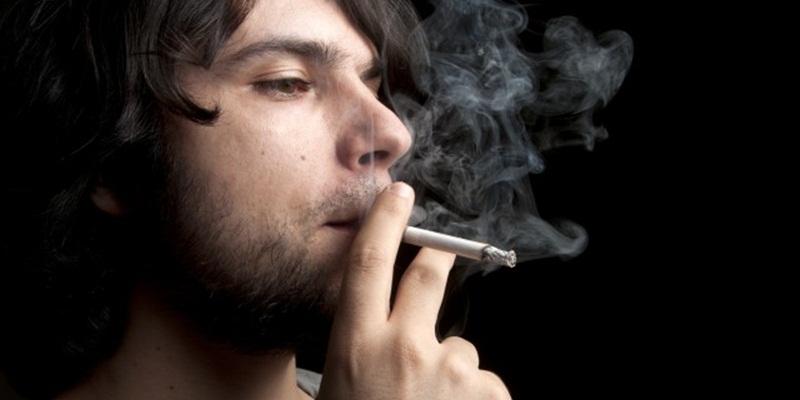 https: img-o.okeinfo.net content 2014 12 08 481 1076232 merokok-dapat-menghapus-kromosom-y-dari-sel-hWrBBPs4Ad.jpg