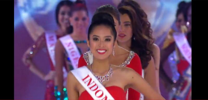 https: img-o.okeinfo.net content 2014 12 14 194 1079175 maria-rahajeng-masuk-25-besar-miss-world-Lw9tvR1Pki.jpg