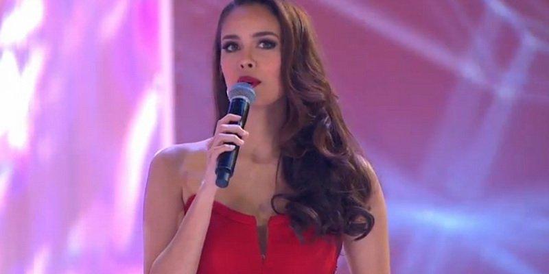 https: img-o.okeinfo.net content 2014 12 14 194 1079177 megan-young-cantik-di-final-miss-world-2014-ZvCtetCMda.jpg