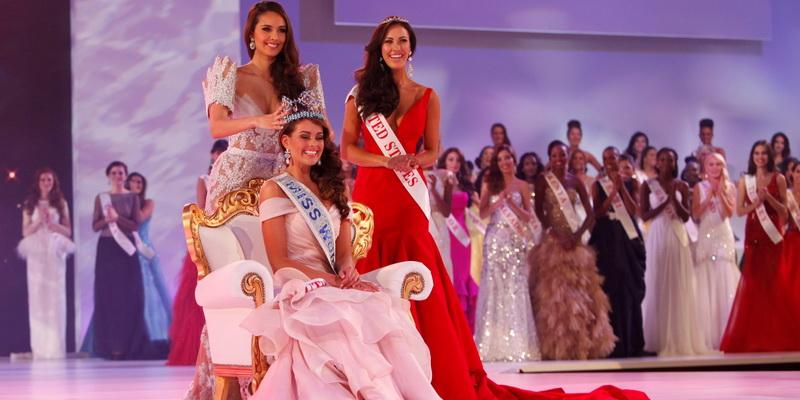 https: img-o.okeinfo.net content 2014 12 15 194 1079185 rolene-strauss-pemenang-miss-world-2014-arMr9YncoH.jpg