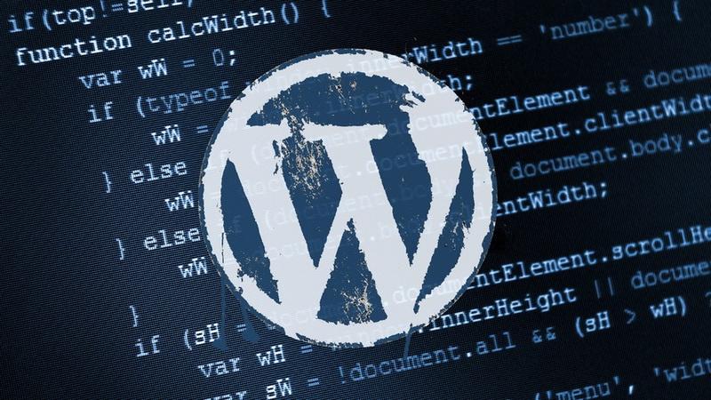 https: img-o.okeinfo.net content 2014 12 16 207 1080148 100-000-situs-wordpress-terinfeksi-malware-gvJHdGCdvV.jpg