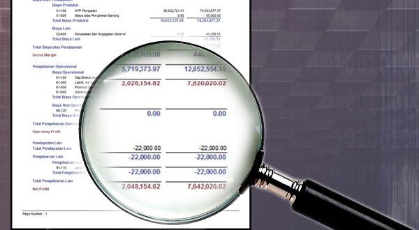https: img-o.okeinfo.net content 2014 12 18 320 1080897 bpk-gandeng-akuntan-publik-untuk-periksa-keuangan-oakKmE1pUq.jpg