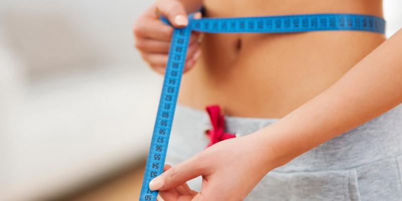 https: img-o.okeinfo.net content 2014 12 23 481 1083092 bakteri-di-perut-pengaruhi-kehilangan-berat-badan-boJv3Y8AZl.jpg