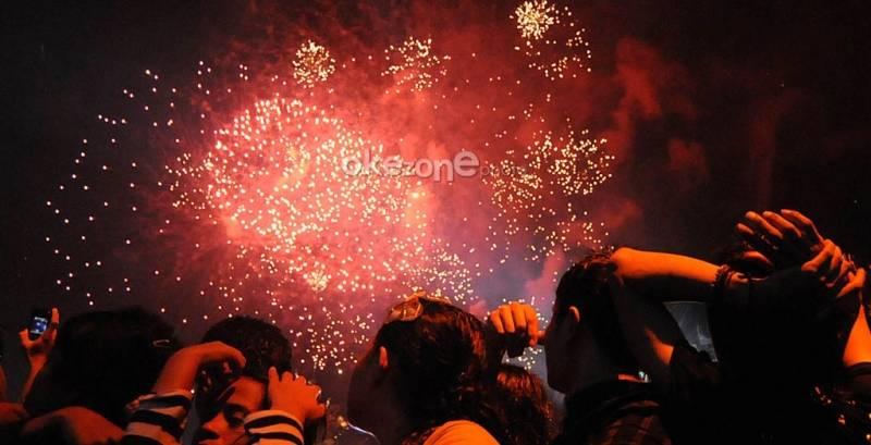 https: img-o.okeinfo.net content 2015 01 01 406 1086488 medan-batal-gelar-pesta-kembang-api-A5VD1Vnsfs.jpg