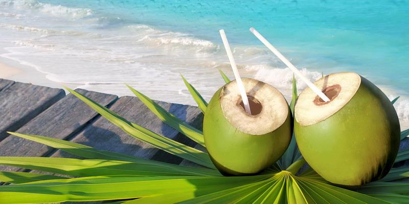https: img-o.okeinfo.net content 2015 01 05 481 1088231 khasiat-air-kelapa-bagi-orang-diet-rLWVeVYhuV.jpg