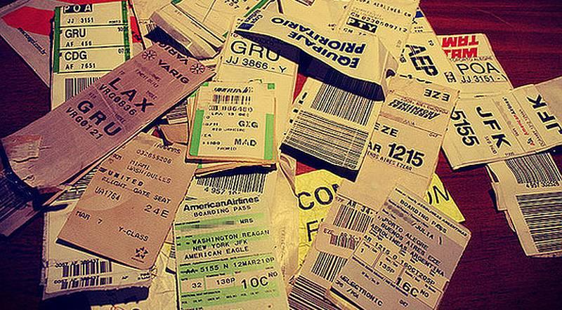 https: img-o.okeinfo.net content 2015 01 08 406 1089531 tiket-pesawat-murah-dihilangkan-persaingan-maskapai-ketat-FGMBlJmSSC.jpg
