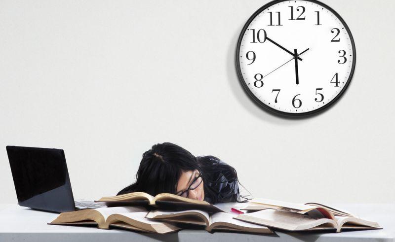 https: img-o.okeinfo.net content 2015 01 19 65 1093995 pentingnya-manajemen-waktu-bagi-mahasiswa-kX7mCjibWP.jpg