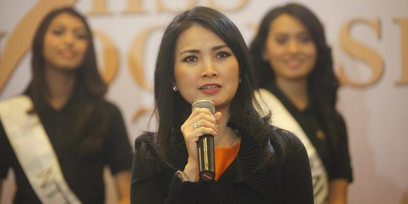 https: img-o.okeinfo.net content 2015 02 09 194 1103342 miss-indonesia-2015-satukan-perbedaan-4SO91DeI1p.JPG