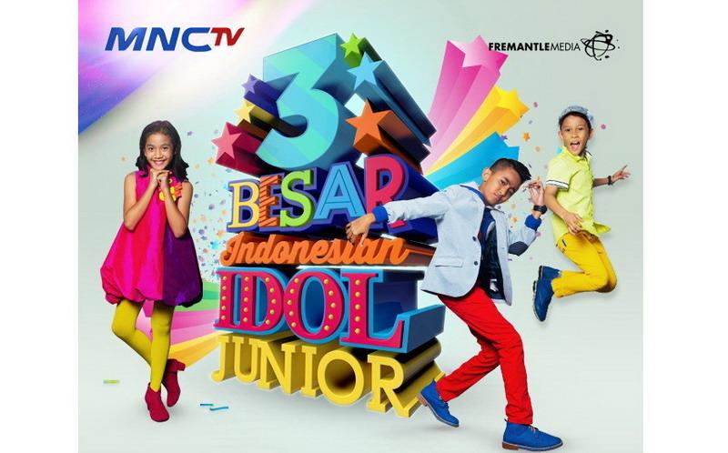https: img-o.okeinfo.net content 2015 02 13 205 1105601 tiga-besar-indonesian-idol-junior-menuju-grand-final-eTWxLySuEQ.jpg