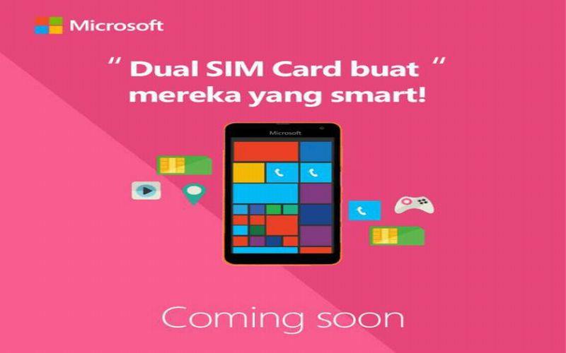 https: img-o.okeinfo.net content 2015 02 16 57 1106385 laman-facebook-lumia-indonesia-bocorkan-produk-baru-microsoft-gQ0Ku7m8sZ.jpg