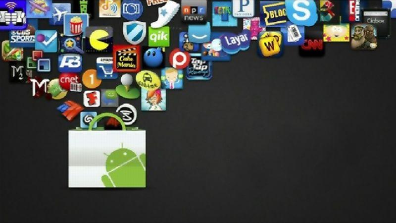 https: img-o.okeinfo.net content 2015 02 16 92 1106509 sepuluh-aplikasi-android-2015-yang-wajib-di-install-9mbEs21QR9.jpg