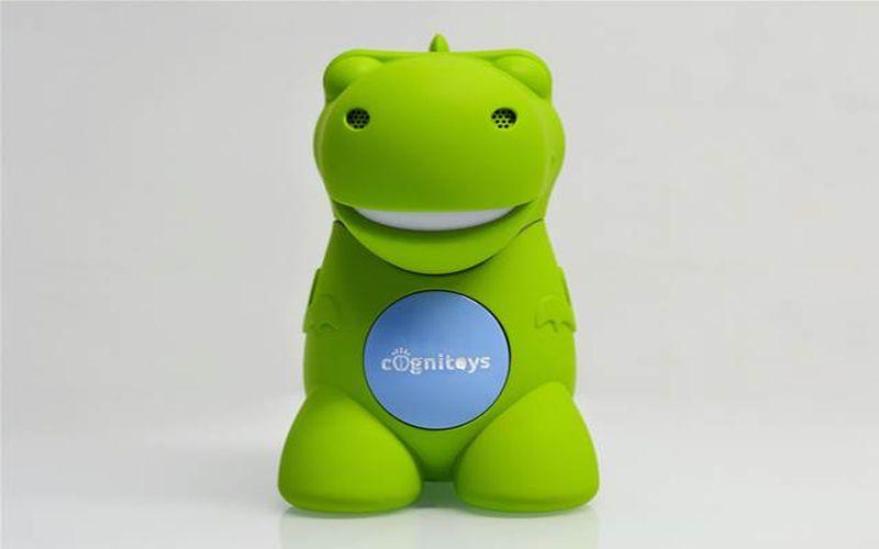 https: img-o.okeinfo.net content 2015 02 17 326 1107147 inilah-teknologi-mainan-pintar-untuk-anak-anak-I2AusZn3N4.jpg