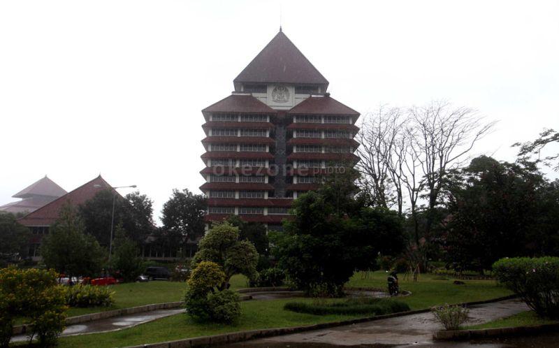 https: img-o.okeinfo.net content 2015 03 09 65 1115772 universitas-indonesia-sibuk-berbenah-rK2E3bXp4B.jpg