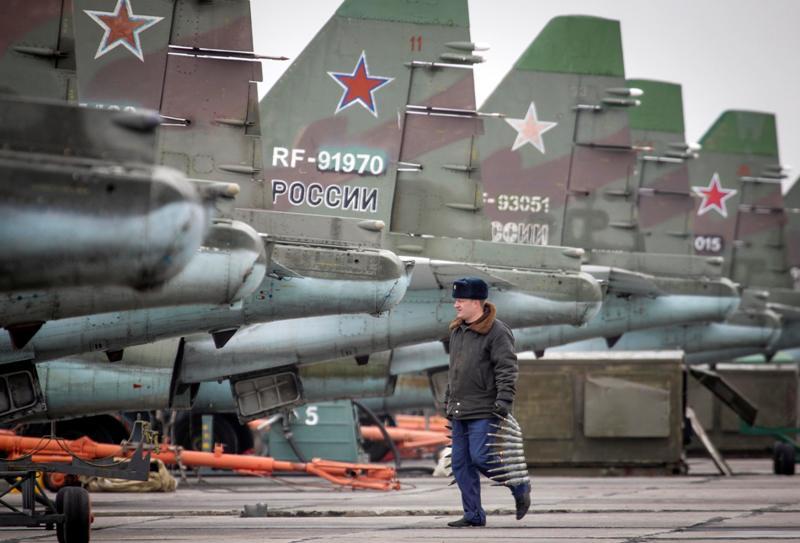 https: img-o.okeinfo.net content 2015 03 16 18 1119087 krisis-krimea-2014-rusia-sempat-ancam-tembakkan-nuklir-JeHbPAL0IX.jpg