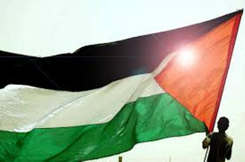 https: img-o.okeinfo.net content 2015 03 18 18 1120610 partai-likud-menang-palestina-pesimis-damai-t0VyT3y4pf.jpg