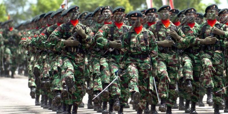 https: img-o.okeinfo.net content 2015 03 19 18 1121245 tiga-negara-asean-memiliki-wakil-panglima-militer-iaSQTD07Re.jpg