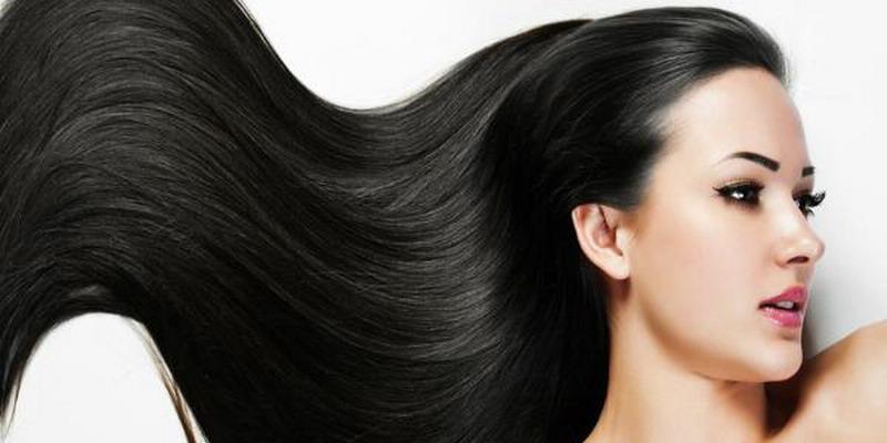 https: img-o.okeinfo.net content 2015 03 19 83 1121060 mengatasi-masalah-rambut-berminyak-8s2qVpwcsm.jpg
