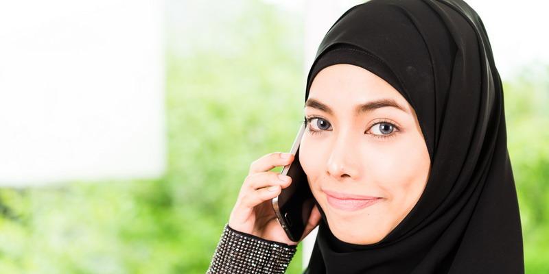 https: img-o.okeinfo.net content 2015 03 30 83 1126624 mengatasi-kerusakan-rambut-untuk-wanita-berhijab-k6AeLPMXg5.jpg