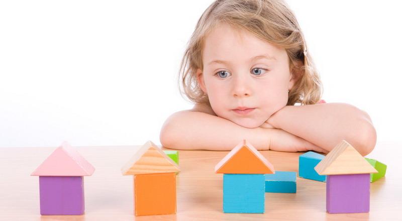 https: img-o.okeinfo.net content 2015 04 02 196 1128390 fakta-yang-perlu-diketahui-tentang-anak-autis-GitNSW9w1g.jpg