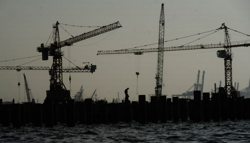 https: img-o.okeinfo.net content 2015 04 02 320 1128178 lokasi-pembangunan-pelabuhan-cilamaya-digeser-8nCCVt06gB.jpg