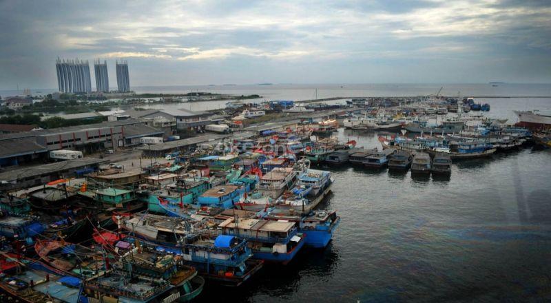 https: img-o.okeinfo.net content 2015 04 05 340 1129299 ratusan-nelayan-pantura-mogok-berlayar-j7lPvgCFx7.jpg