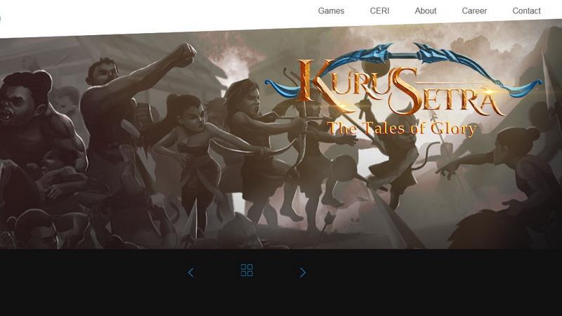 https: img-o.okeinfo.net content 2015 04 22 326 1138191 developer-game-lokal-bawa-indonesia-ke-kancah-internasional-NpcrMGz25B.jpg