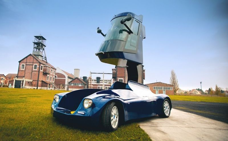https: img-o.okeinfo.net content 2015 04 24 15 1139403 kabin-mobil-iris-viseo-bisa-diangkat-bak-robot-mSBmdLjnKy.jpg