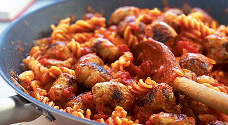 https: img-o.okeinfo.net content 2015 05 06 298 1145703 resep-pasta-sosis-pedas-slHw0YeQD0.jpg