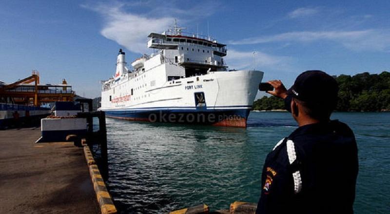 https: img-o.okeinfo.net content 2015 05 20 337 1152854 jadikan-harkitnas-sebagai-kebangkitan-pelabuhan-indonesia-mkYgr1m1FC.jpg