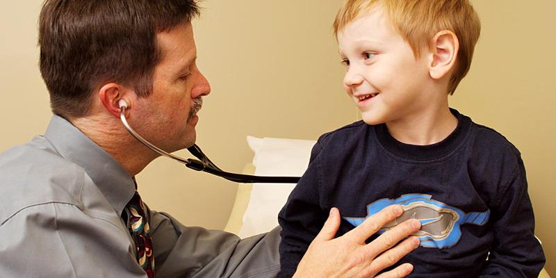 https: img-o.okeinfo.net content 2015 05 26 481 1155456 enam-hal-penting-agar-alergi-anak-tak-kambuh-bHgluM3QhB.jpg