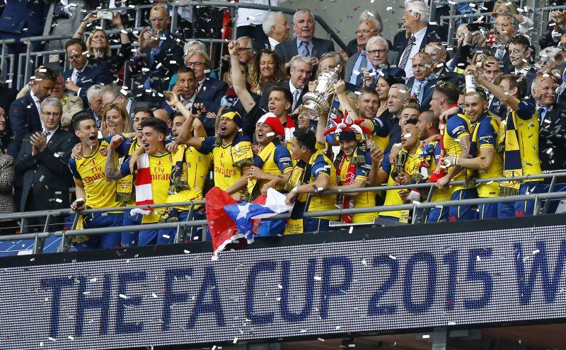 https: img-o.okeinfo.net content 2015 05 31 45 1157910 juara-fa-cup-arsenal-pecahkan-rekor-baru-G5seqWf2db.jpg