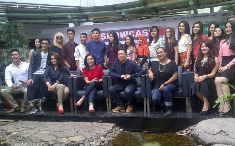 https: img-o.okeinfo.net content 2015 06 05 205 1160798 daftar-12-finalis-x-factor-indonesia-tahun-ini-4g8MVNBZhn.jpg