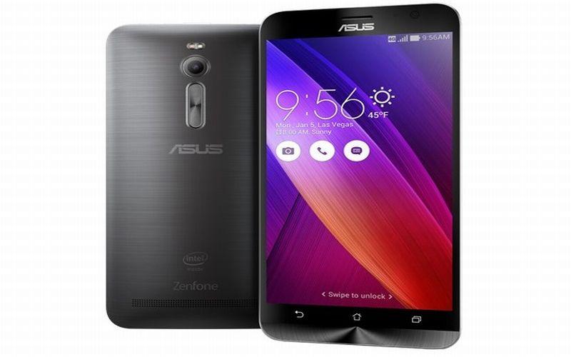 https: img-o.okeinfo.net content 2015 06 10 207 1163108 zenfone-2-dongkrak-penjualan-smartphone-asus-7ewGswkBGU.jpg