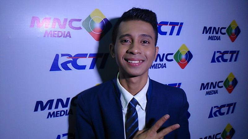 https: img-o.okeinfo.net content 2015 06 13 205 1164694 sierra-tereliminasi-dari-x-factor-indonesia-season-2-kBtQJ0gqy2.jpg