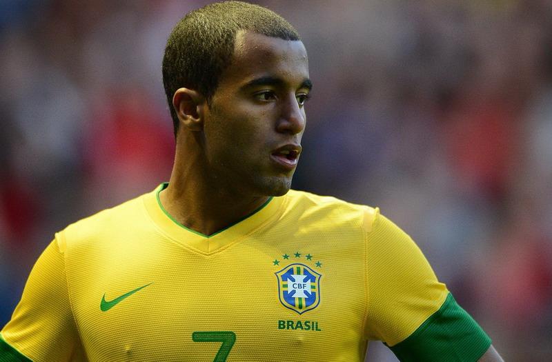 https: img-o.okeinfo.net content 2015 06 13 51 1164701 bintang-brasil-idolai-zidane-messi-HjLcbQEJJ2.jpg