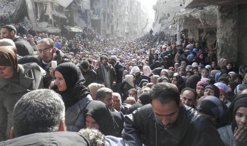 https: img-o.okeinfo.net content 2015 06 19 18 1168409 pengungsi-capai-60-juta-orang-dunia-dalam-perang-lp3We4hlIN.jpg