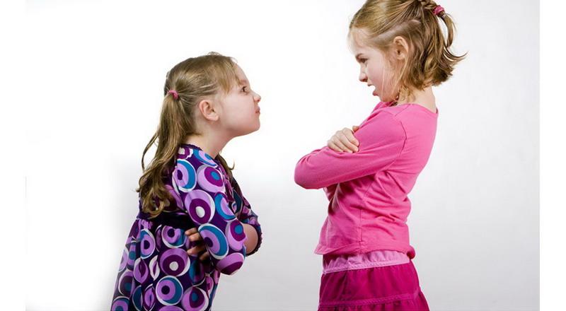 https: img-o.okeinfo.net content 2015 06 23 196 1169914 penyebab-anak-berkata-kotor-atau-kasar-2HD2cktm5B.jpg