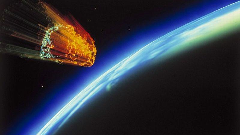 https: img-o.okeinfo.net content 2015 06 23 56 1169960 hadapi-armageddon-nasa-siapkan-bom-nuklir-XoL1g9CleA.jpg