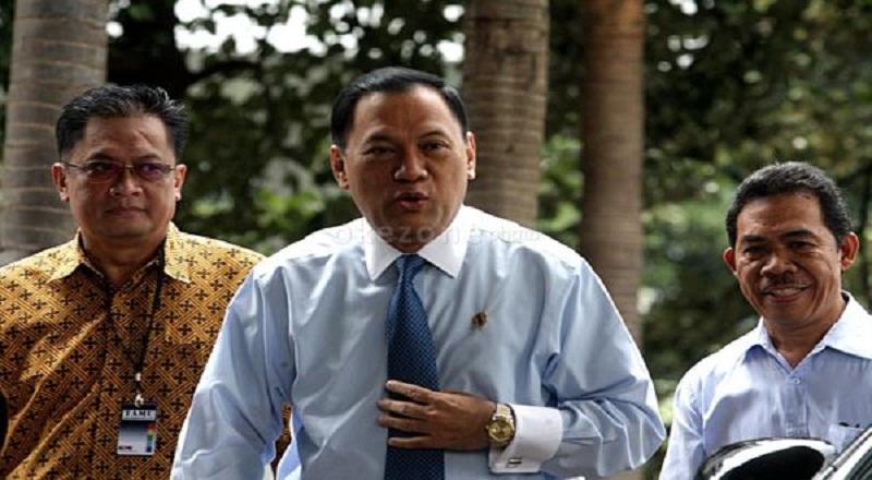 https: img-o.okeinfo.net content 2015 07 24 278 1184920 gubernur-bi-pelemahan-rupiah-dipengaruhi-faktor-eksternal-6UJexsp57r.jpg