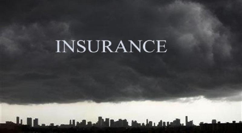 https: img-o.okeinfo.net content 2015 07 24 457 1185122 industri-perbankan-lebih-beresiko-dari-industri-asuransi-Fdom2bAr3R.jpg
