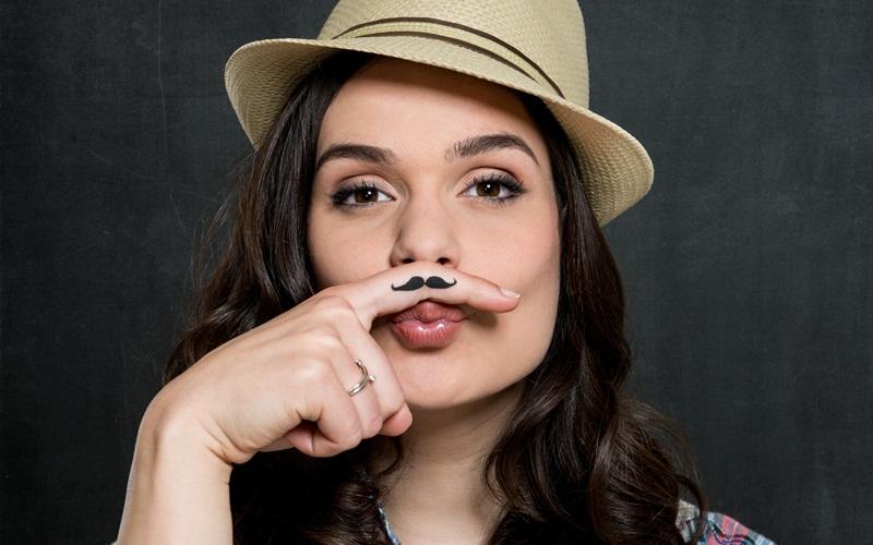 https img o.okeinfo.net content 2015 08 04 81 1190340 kiat hilangkan kumis pada wanita GYlbhL8aRS.jpg