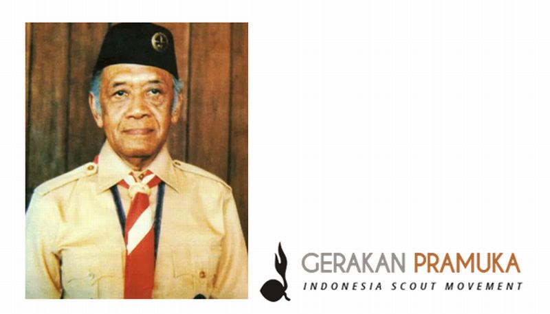 https: img-o.okeinfo.net content 2015 08 14 65 1196201 sosok-dua-pelopor-pergerakan-pramuka-indonesia-xeCc27bssC.jpg