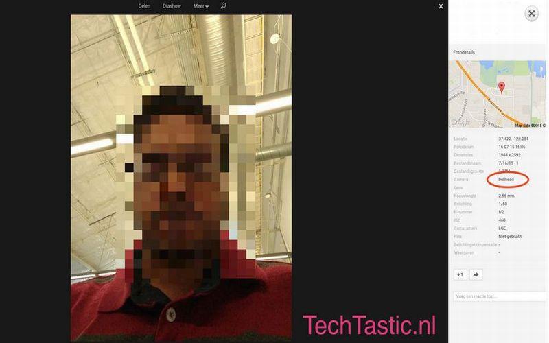 https: img-o.okeinfo.net content 2015 08 24 207 1201476 karyawan-google-ungkap-kamera-depan-lg-nexus-5-Ff9OPGa2T6.jpg